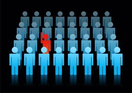 Jak mierzyć działania w social media?