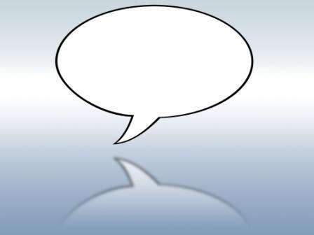 brzydkie słowa w PR - blog Sempre PR