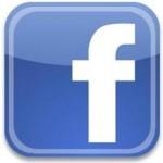 Jak prowadzić Fan Page na Facebooku - Blog Sempre PR