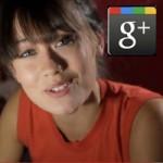 Piosenka o Google +