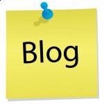 Czy warto pisać bloga?