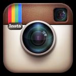 Jak prowadzić komunikację na Instagramie?