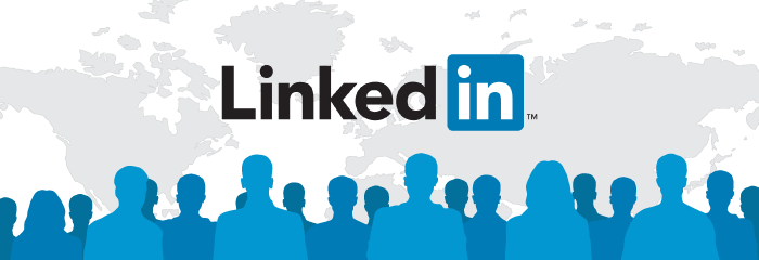 Reklamy dynamiczne na LinkedIn – przewodnik