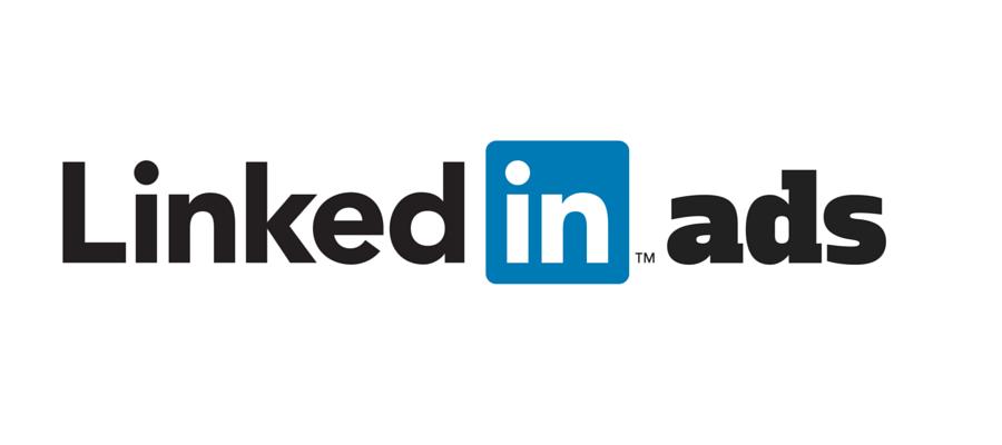 Koszty reklamy na LinkedIn – jak je obniżyć?